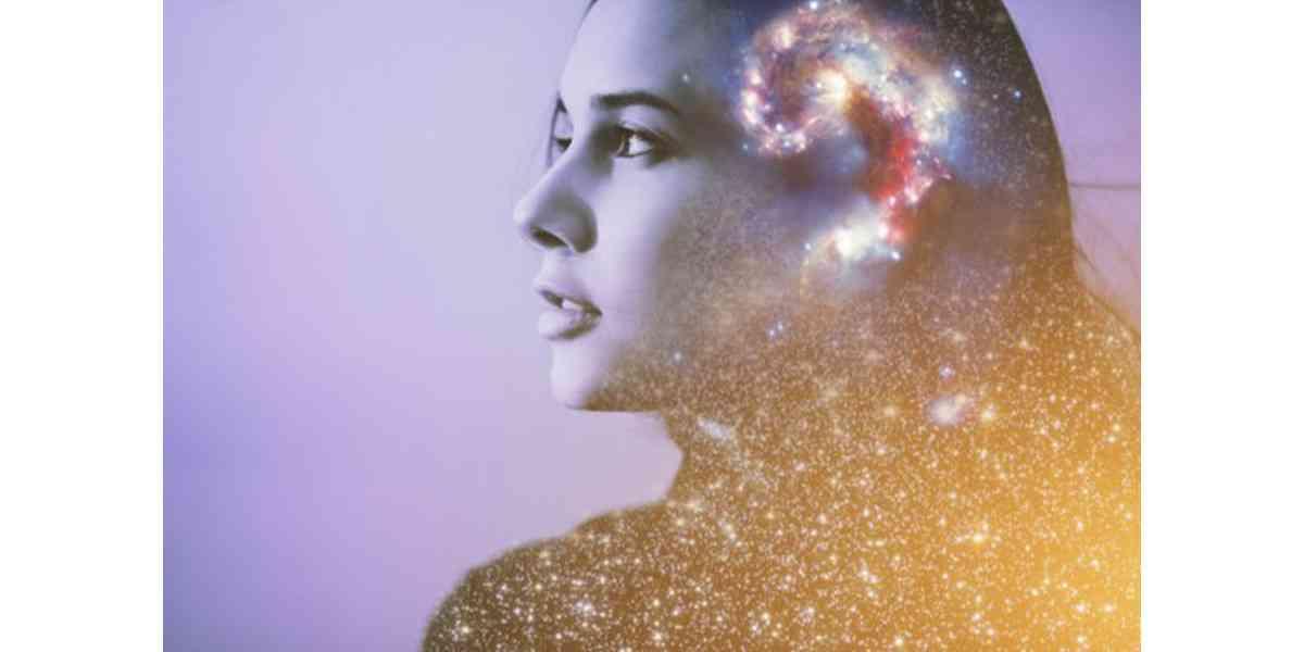 αυτογνωσία, αυτοβελτίωση, αυτοπραγμάτωση, σημασία αυτογνωσίας, παράγοντες που επηρεάζουν την αυτογνωσία, οφέλη αυτογνωσίας