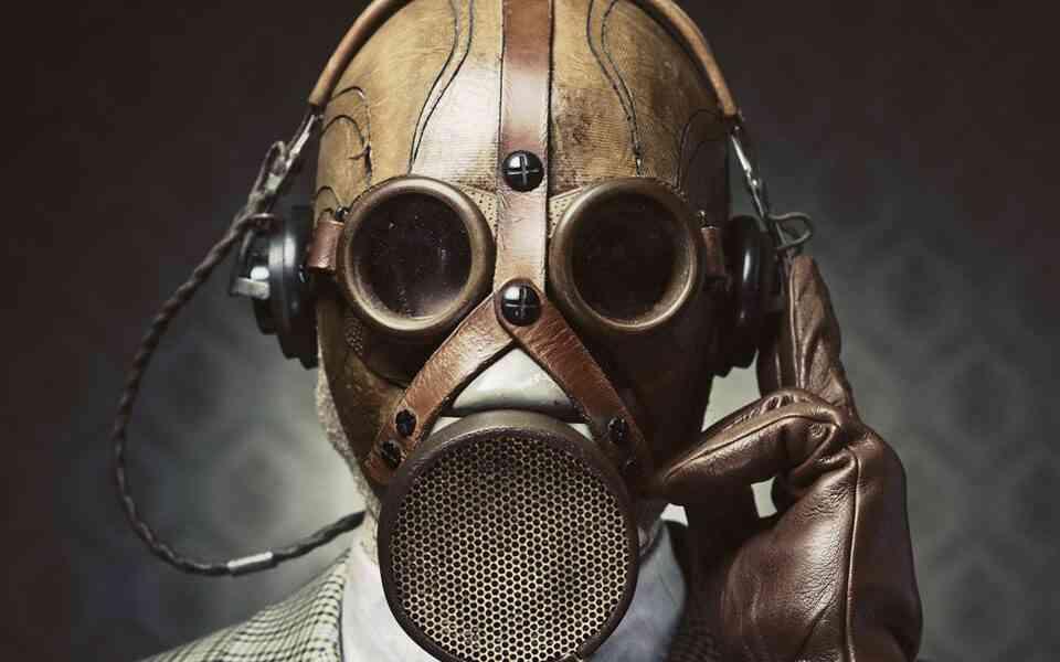 τοξικοί εργοδότες, τοξικό εργασιακό περιβάλλον, πως θα αναγνωρίσετε τους τοξικούς εργοδότες, πως θα αντιμετωπίσετε τους τοξικούς εργοδότες