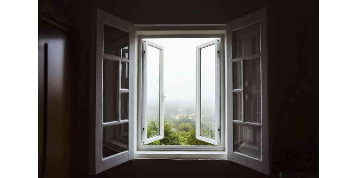 παράθυρο johari, τι είναι το παράθυρο Johari. εφαρμογές παράθυρου Johari, παράθυρο Johari και σχέσεις
